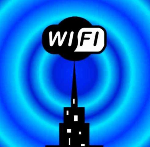 Набор для Взлома Wi-Fi сетей в Windows В этом наборе находится: пакет прогр